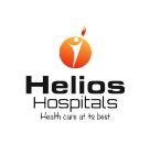 helos logo